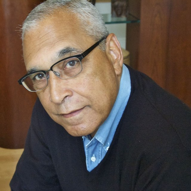 avatar for Shelby Steele