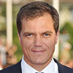avatar for Michael Shannon