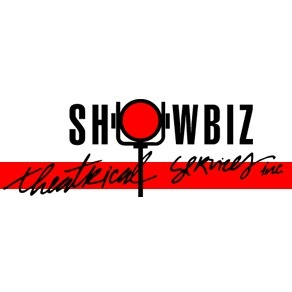 avatar for Showbiz Theatrical Services, Inc.
