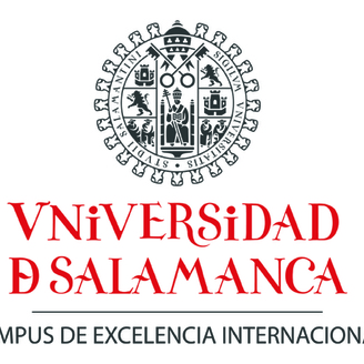 avatar for Universidad de Salamanca