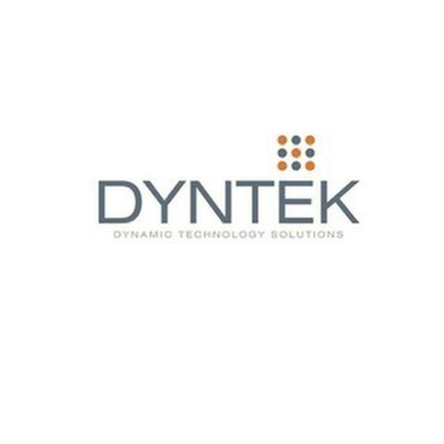 avatar for Dyntek Services Inc.