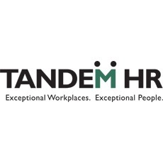 avatar for Tandem HR