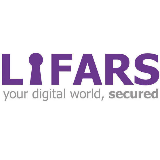 avatar for LIFARS LLC
