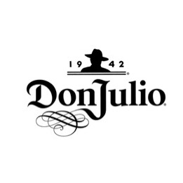 avatar for Don Julio Tequila