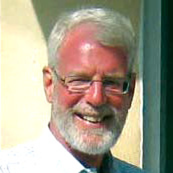 avatar for Charles C. Marboe, MD