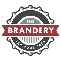 avatar for The Brandery