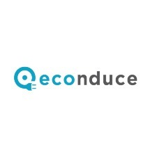 avatar for Econduce