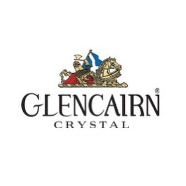 avatar for Glencairn Crystal Studios