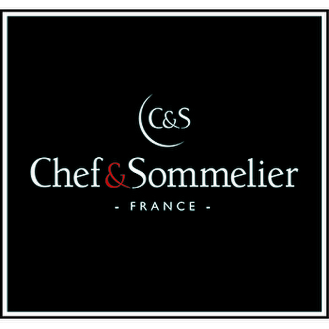 avatar for Chef & Sommelier