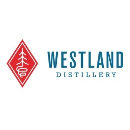 avatar for Westland Distillery