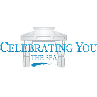 avatar for Celebrating You, The Spa