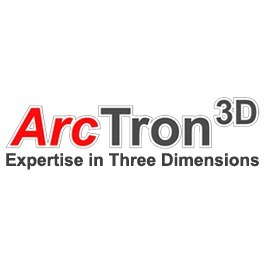 avatar for ArcTron 3D