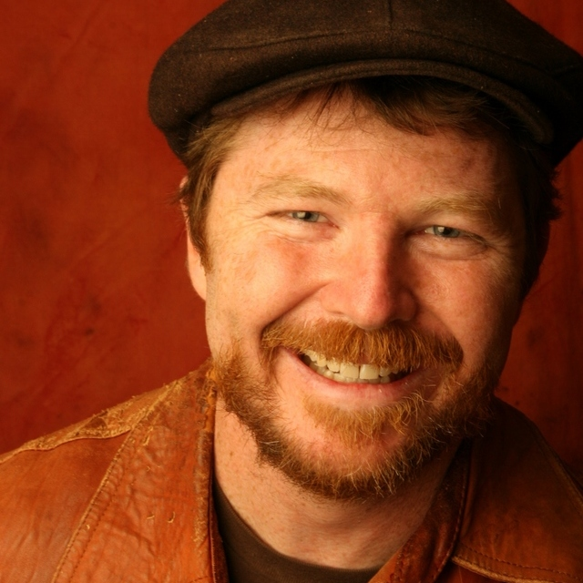 avatar for Owen Egerton