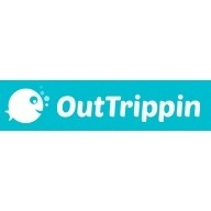 avatar for OutTrippin