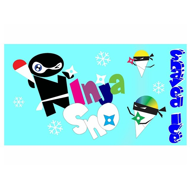 avatar for Ninja Sno