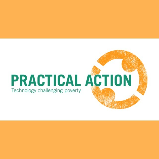 avatar for Practical Action