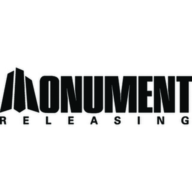 avatar for Monument Releasing