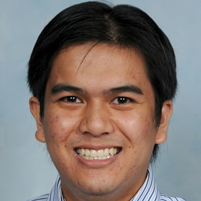 avatar for Luke Dela Cruz