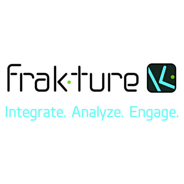 avatar for Frakture, Inc.
