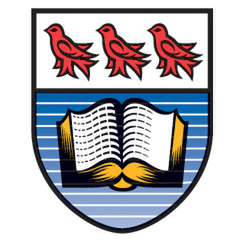 avatar for University of Victoria