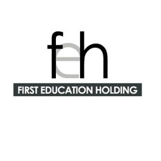 avatar for First Education Holding