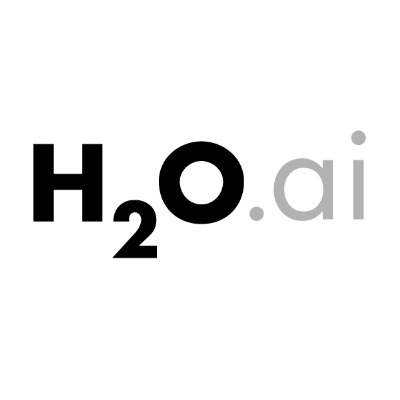 avatar for H2O.ai