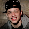 avatar for Pete Davidson