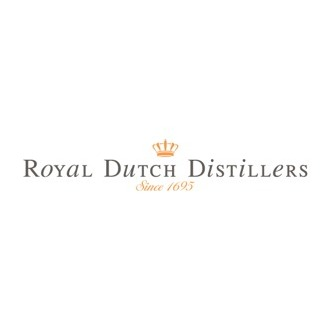 avatar for Royal Dutch Distillers