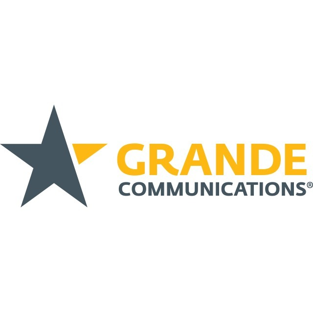 avatar for Grande Communications - Bronze Sponsor
