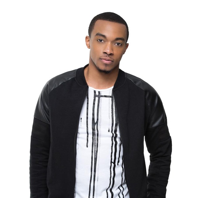 avatar for Jonathan McReynolds