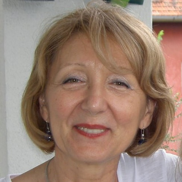 avatar for Marija Kujačić