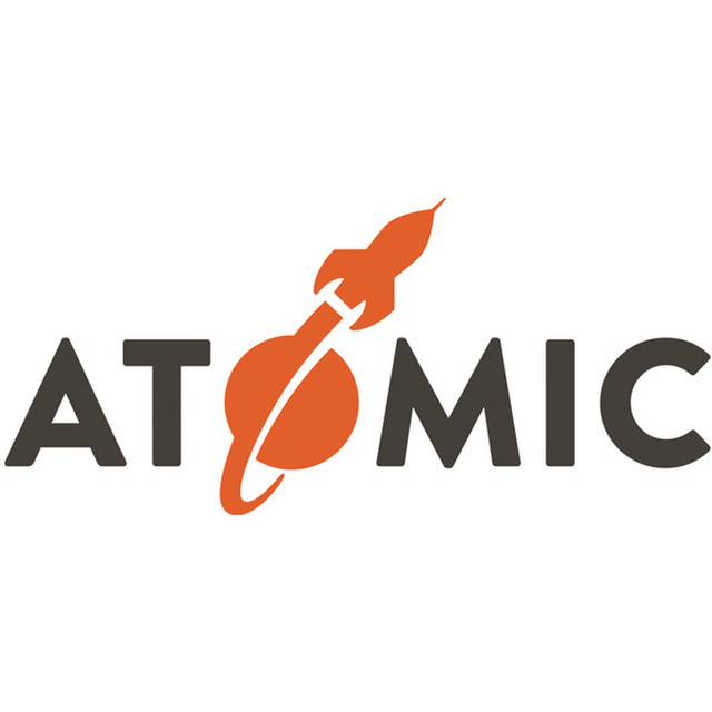 avatar for Atomic Design