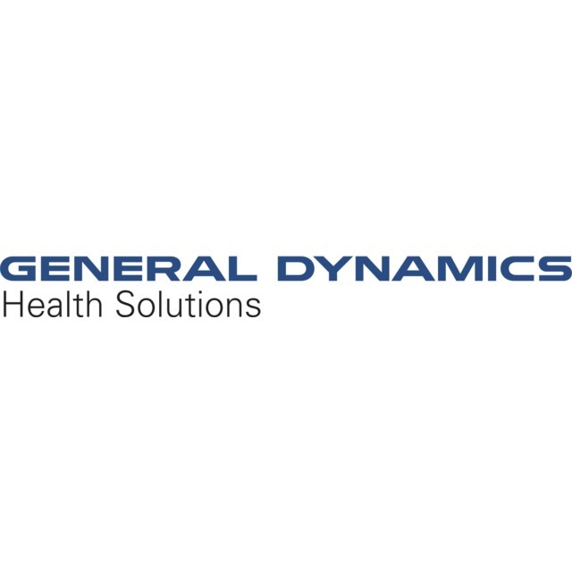 avatar for General Dynamics Health Solutions