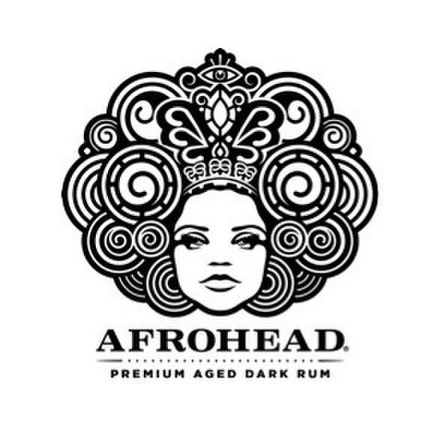 avatar for Afrohead Premium Aged Dark Rum