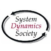 avatar for System Dynamics Society