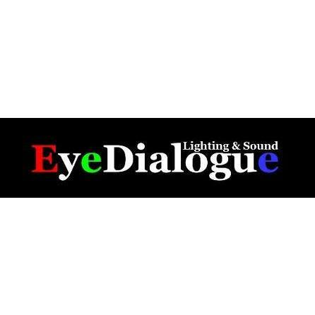 avatar for Eye Dialogue