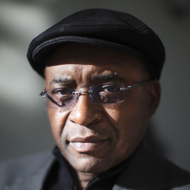 avatar for Strive Masiyiwa