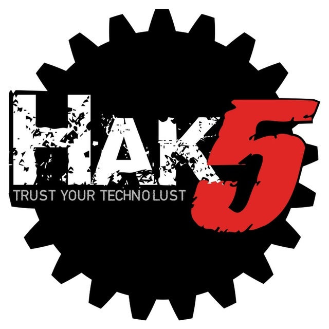 avatar for Hak5