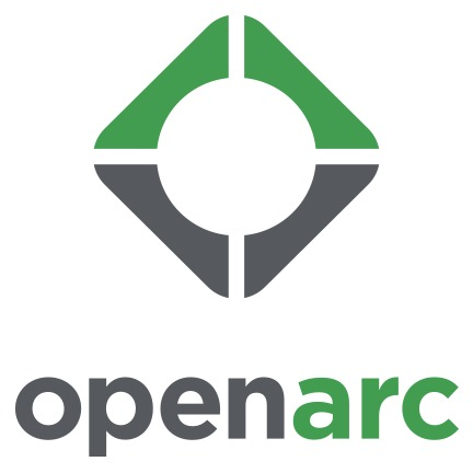 avatar for OpenArc