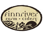 avatar for Finn River Ciders