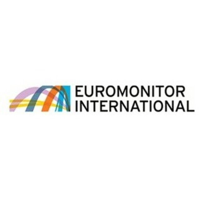 avatar for Euromonitor International