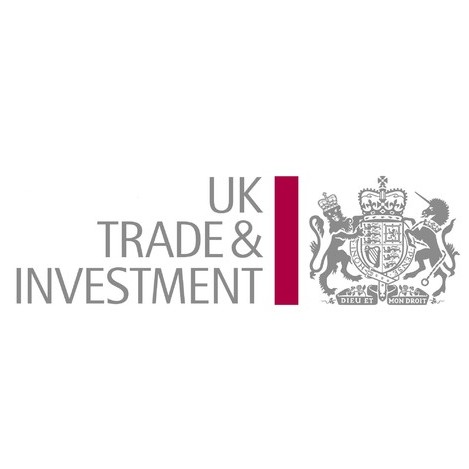 avatar for UK Trade and Investment