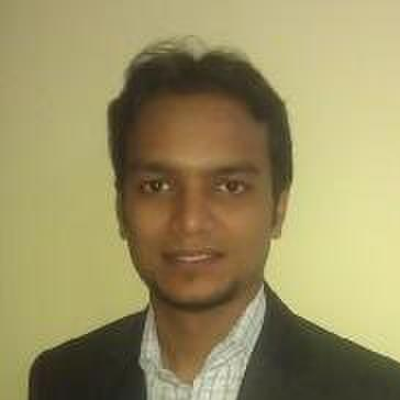 avatar for Vaibhav Gupta