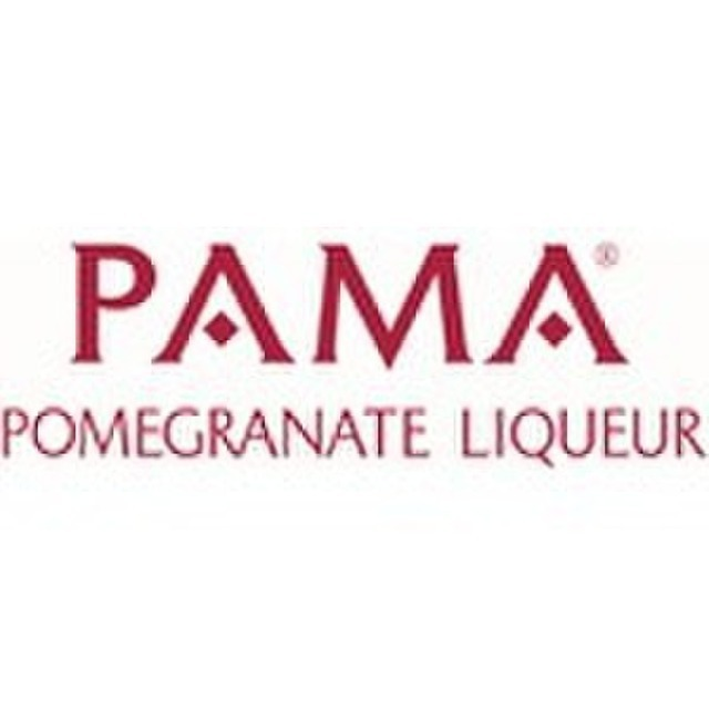avatar for PAMA