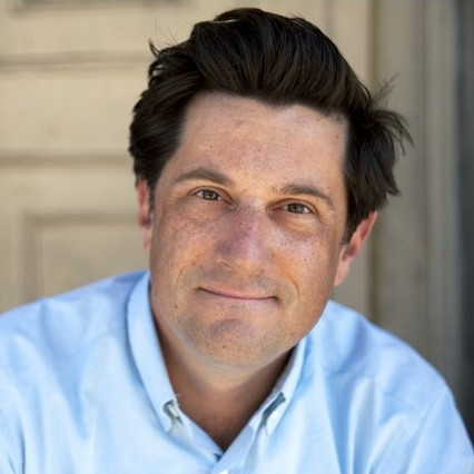 avatar for Michael Showalter