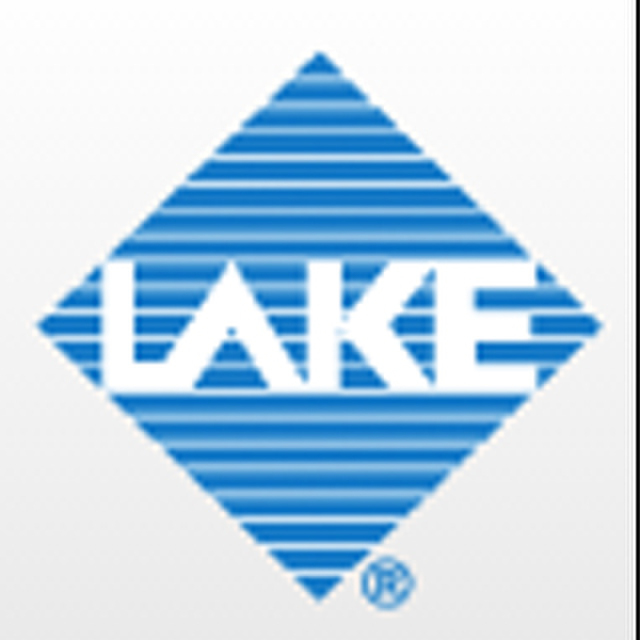 avatar for Lake Group Media