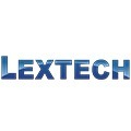 avatar for Lextech Global Services