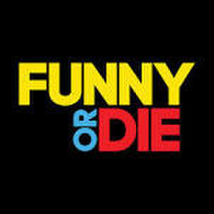 avatar for Funny Or Die