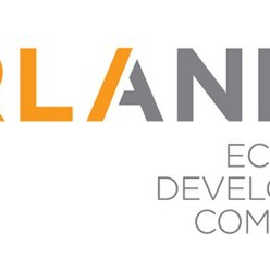avatar for Orlando Economic Development