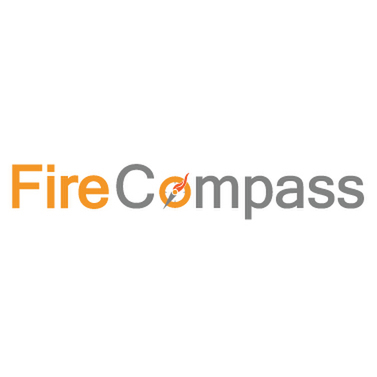 avatar for FireCompass